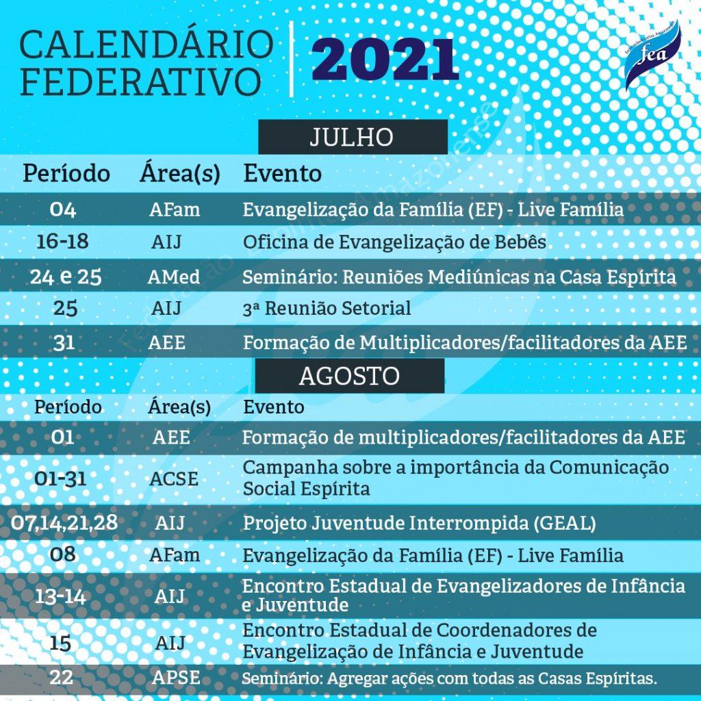 calendario2021_jul_ago
