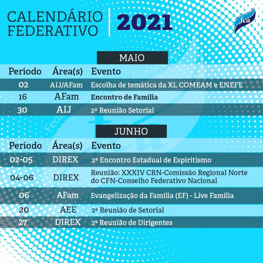 calendario2021_mai_jun