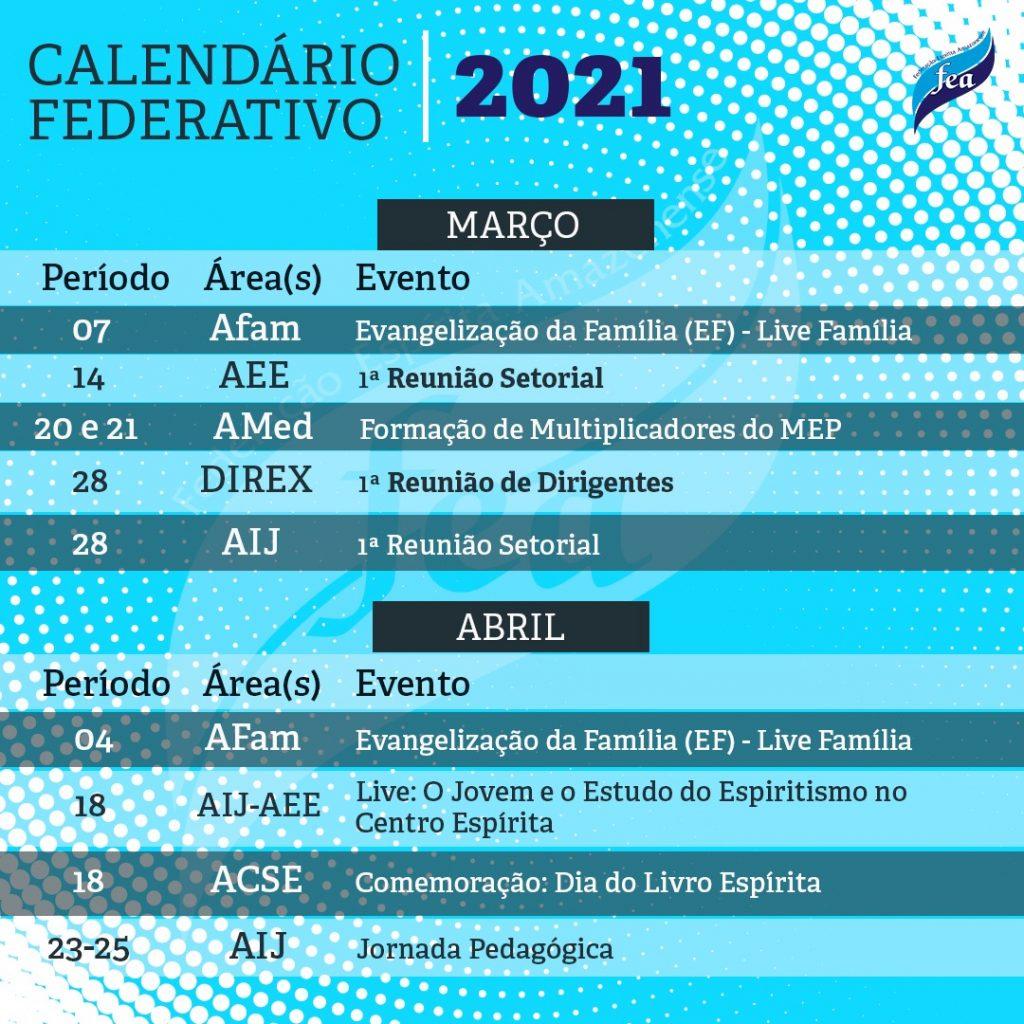 calendario2021_mar_abr