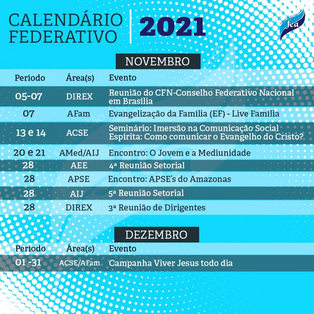 calendario2021_nov_dez