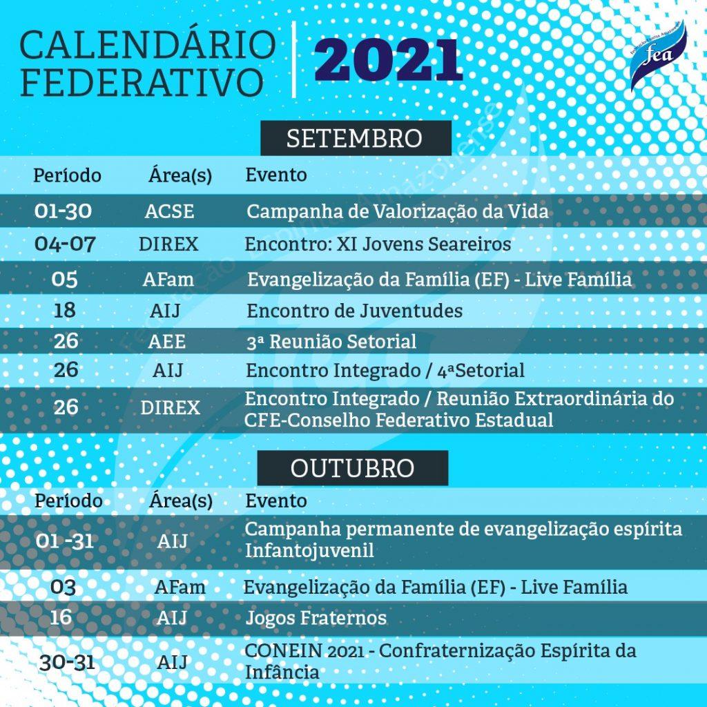 calendario2021_set_out
